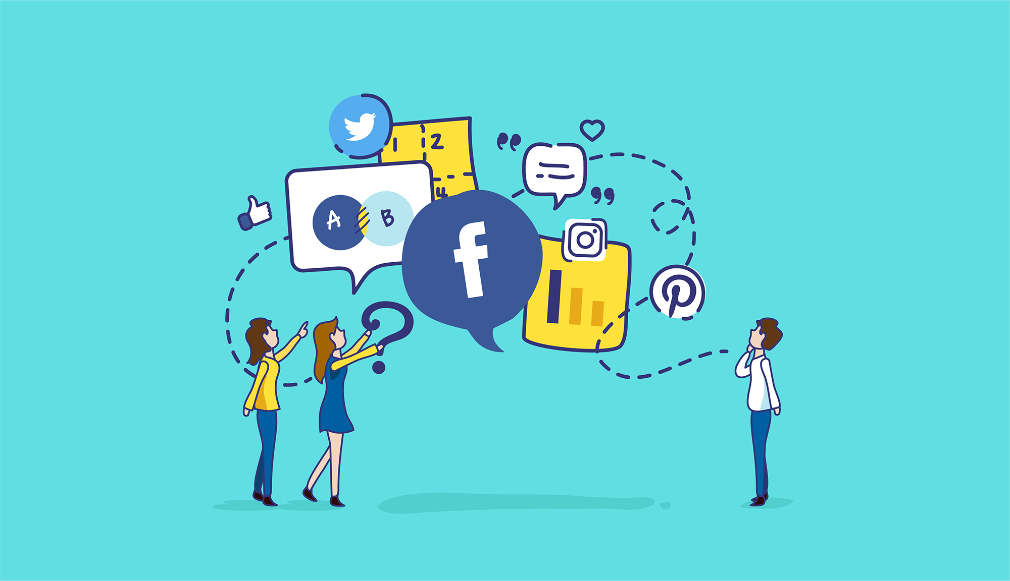 How-to-Create-Branded-Social-Media-Graphics-That-Will-Make-Followers-Stop-and-Engage